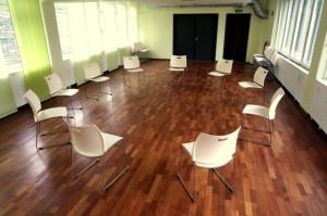 StuhlkreisTermine-Einzel- und Paartherapie - Aufstellungen